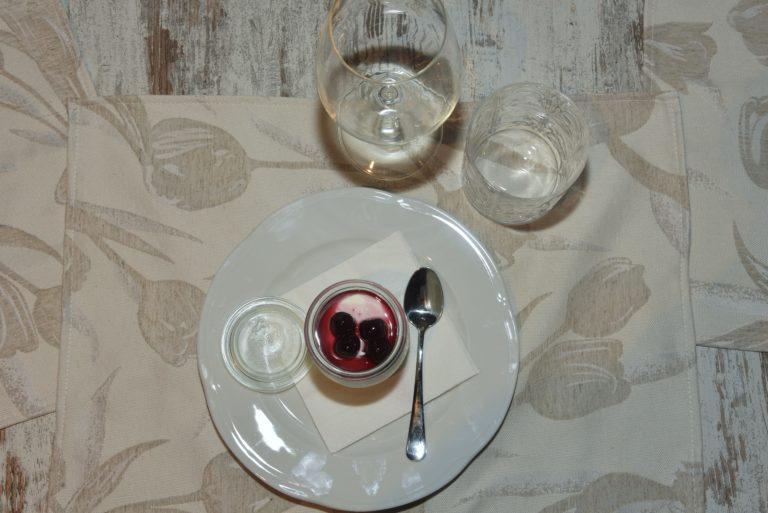 ristorante-villa-nappi_dolci01