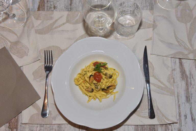 ristorante-villa-nappi_primiPiatti01
