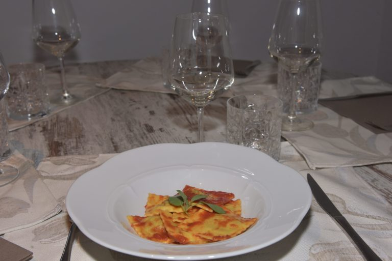 ristorante-villa-nappi_primiPiatti07