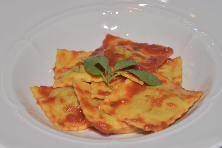 ristorante-villa-nappi_primiPiatti08